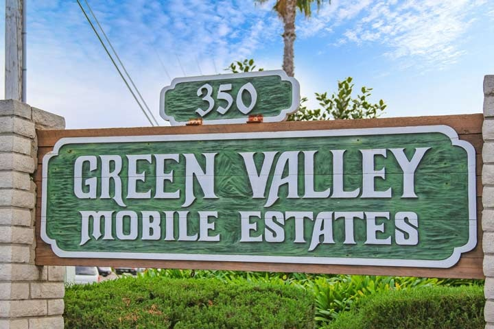 Green Valley Homes for Sale In Encinitas, California