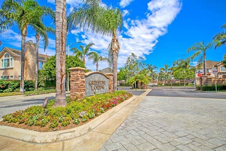 Greystone Landing Community Homes For Sale In Huntington Beach, CA