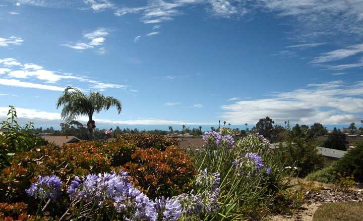 Harbor Estates San Clemente Community | Harbor Estates San Clemente Real Estate Homes for Sale