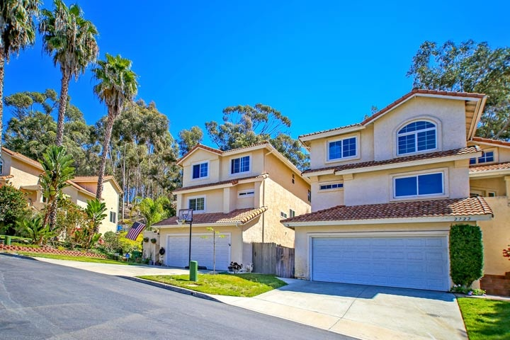 Hosp Grove Homes For Sale In Carlsbad, California