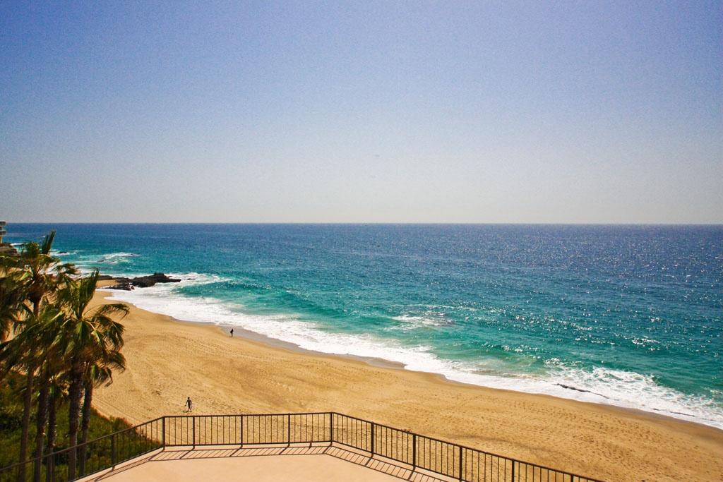 Laguna beach gated community homes beach cities real estate for Laguna beach california houses for sale