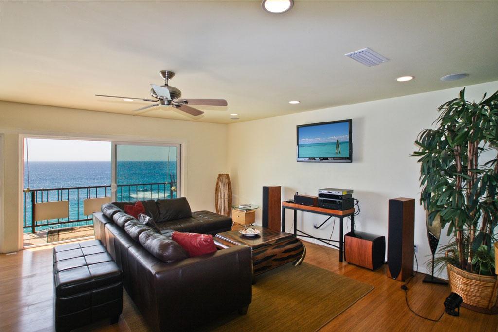 Laguna Royale Condos For Sale Beach Cities Real Estate