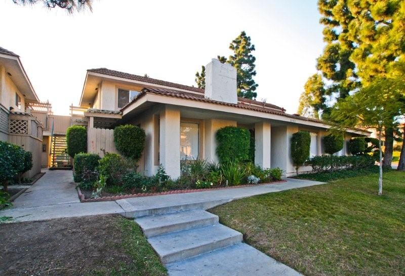 New listing in the Mission Village area of San Juan Capistrano area.