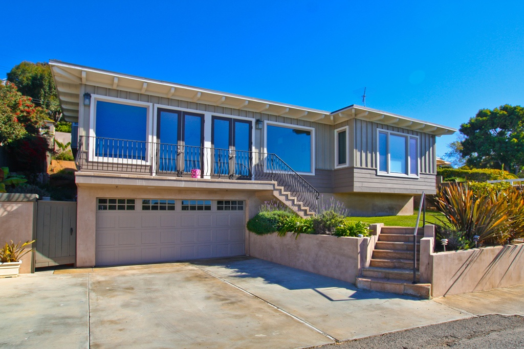 Laguna beach home for sale 31185 brooks street laguna for Houses in laguna beach