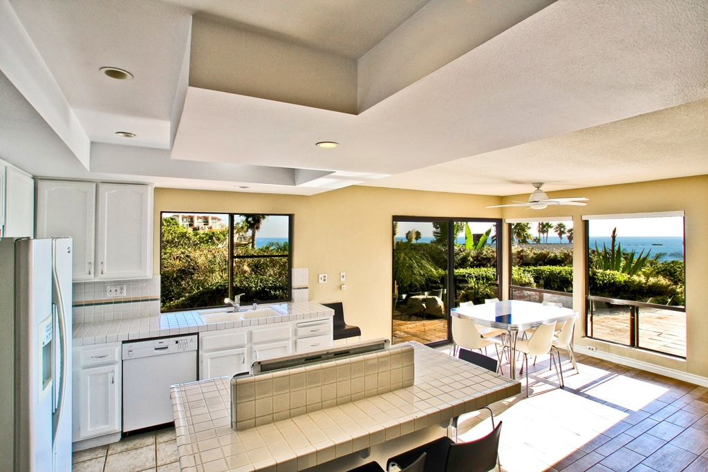 San Clemente Home For Lease, 508 Avenida La Costa, San Clemente, CA, 92672