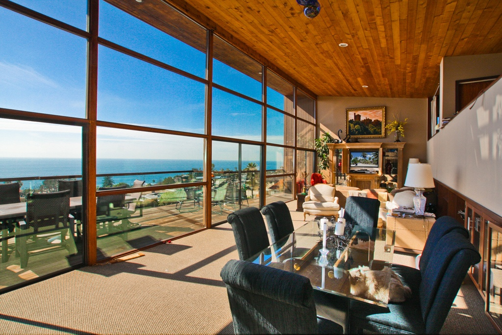 Top of the World | Top of the World Laguna Beach | Laguna Beach Real Estate
