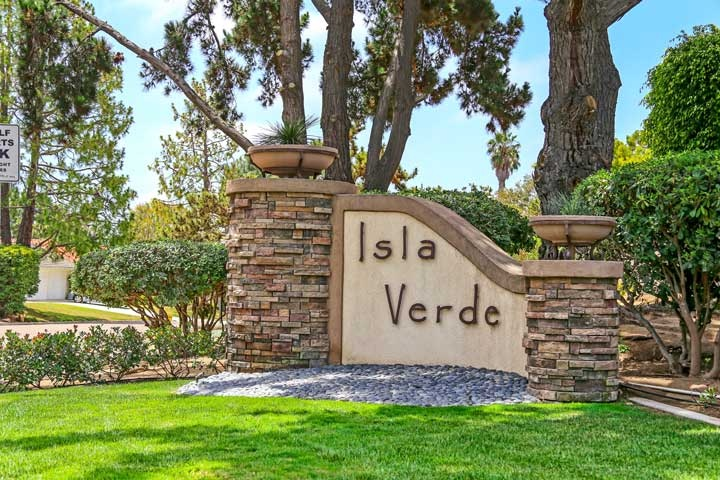 Isla Verde Homes For Sale | Solana Beach Real Estate