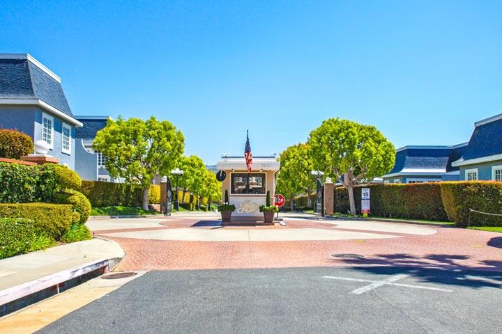 Jockey Club Condos For Sale Beach Cities Real Estate