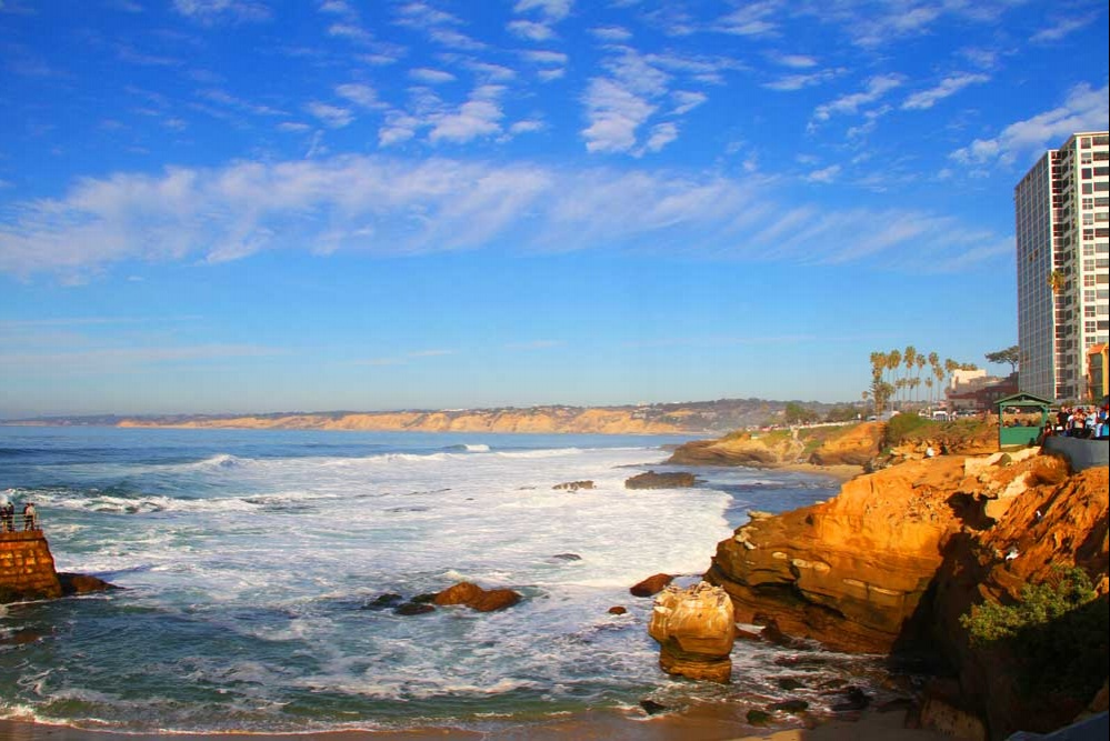 La Jolla Farms Homes For Sale Beach Cities Real Estate
