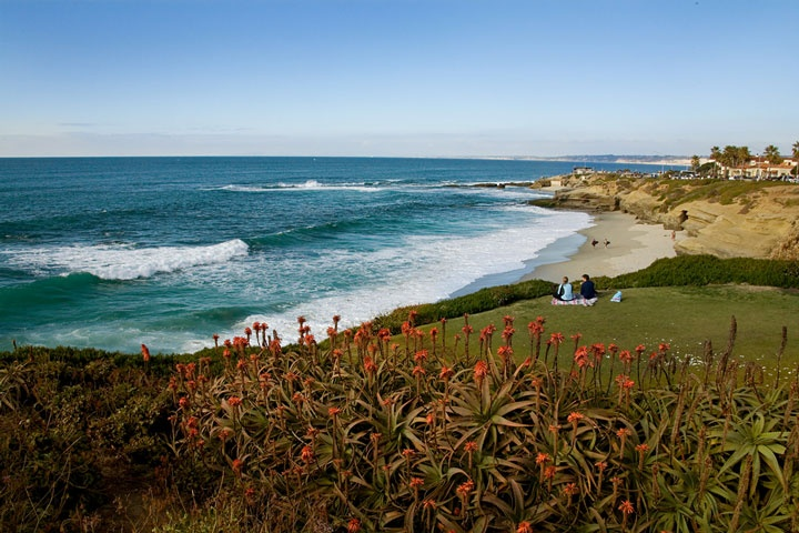 La Jolla Shores | La Jolla Shores Homes For Sale