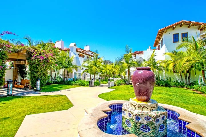 La Costa Resort Homes For Sale In Carlsbad, CA