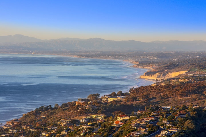 La Jolla Hills Homes for Sale | La Jolla, California