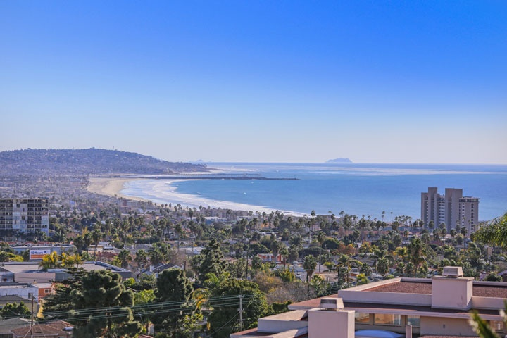 la jolla mesa vista homes for sale beach cities real estate rh bcre com