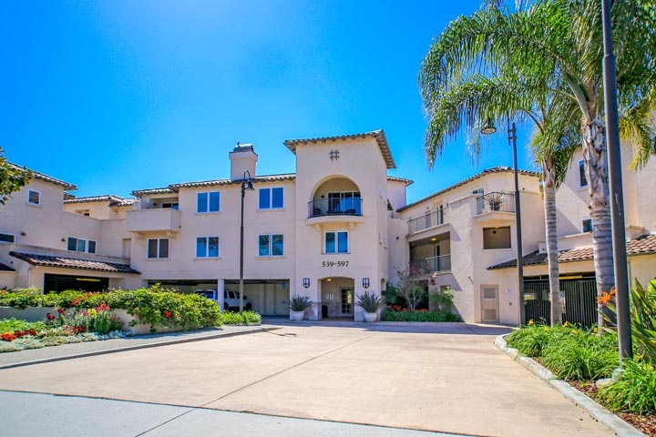Carlsbad Village Homes For Sale in Carlsbad, California