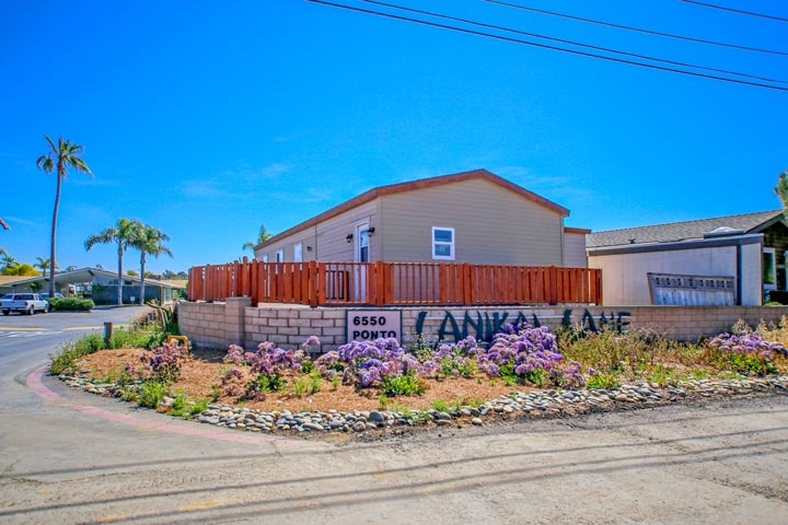 Lanakai Community Homes For Sale In Carlsbad, California