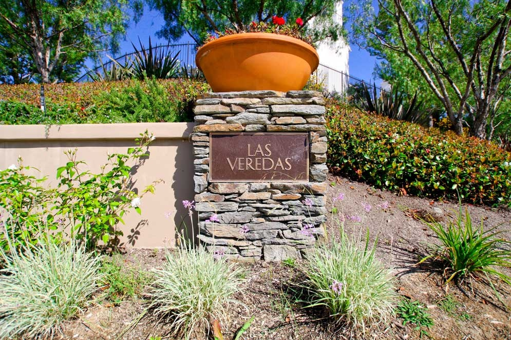Las Verdes Community In San Clemente | Las Verdes Homes For Sale | San Clemente Real Estate