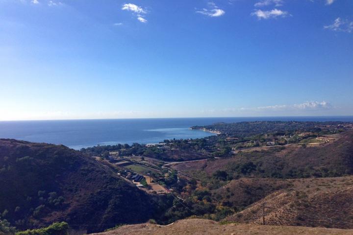 Latigo Canyon Malibu Homes For Sale Beach Cities Real Estate