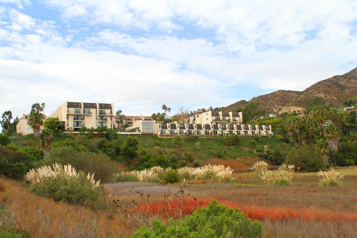 malibu canyon village condos for sale in malibu california