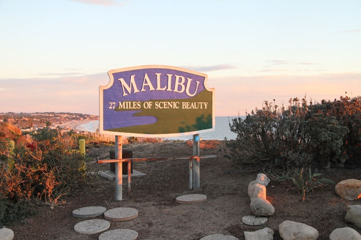 malibu mature singles Call the shots single by  that the song showcased a more mature side from  in purple dresses performing on malibu beach at night with flames and .