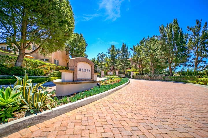 Marea Homes For Sale In Carlsbad, California