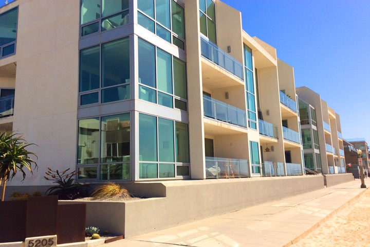 marina del rey ocean view homes beach cities real estate
