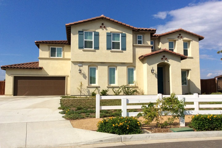 Marisol at Ocean Ranch Homes For Sale in Oceanside, California