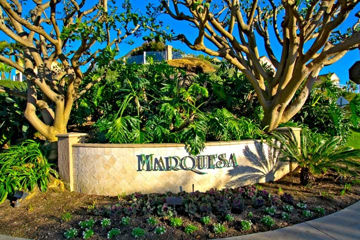 Marquesa Monarch Beach | Monarch Beach Real Estate