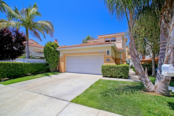 Masters Homes For Sale | San Juan Capistrano Real Estate