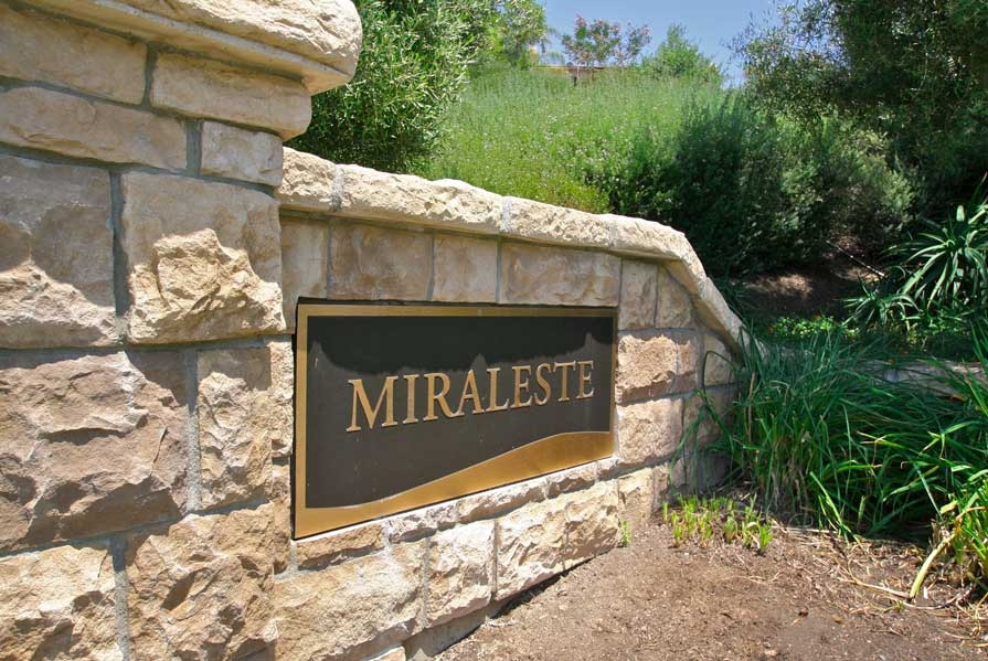 Miraleste of Talega San Clemente | Talega Real Estate