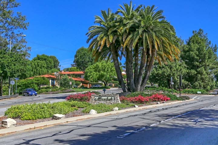 Miraleste Homes For Sale in Rancho Palos Verdes, California