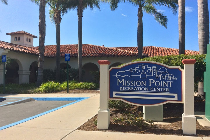 Mission point oceanside homes beach cities real estate for Mission homes