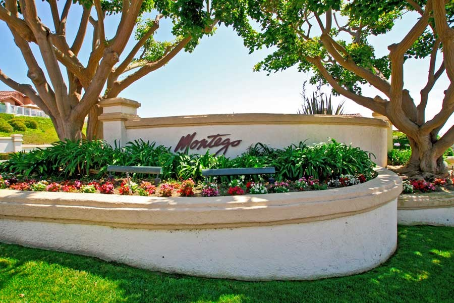 Montego Community In San Clemente | San Clemente Real Estate