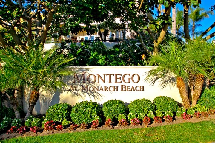 Montego Homes Monarch Beach | Monarch Beach Real Estate
