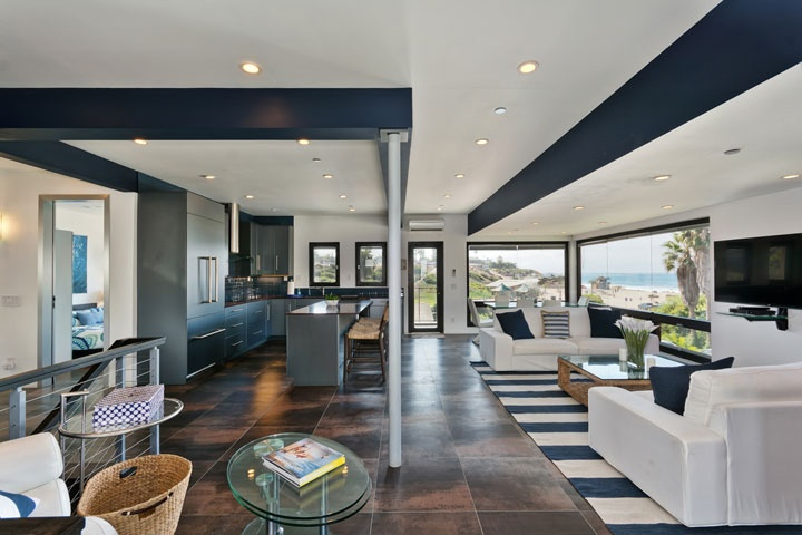 Miraculous Moonlight Beach Encinitas Homes Beach Cities Real Estate Download Free Architecture Designs Embacsunscenecom