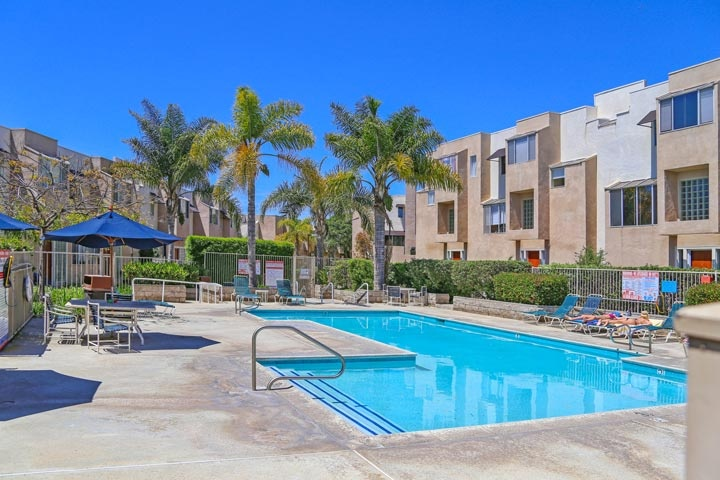 Moorings Hermosa Beach Condos Beach Cities Real Estate