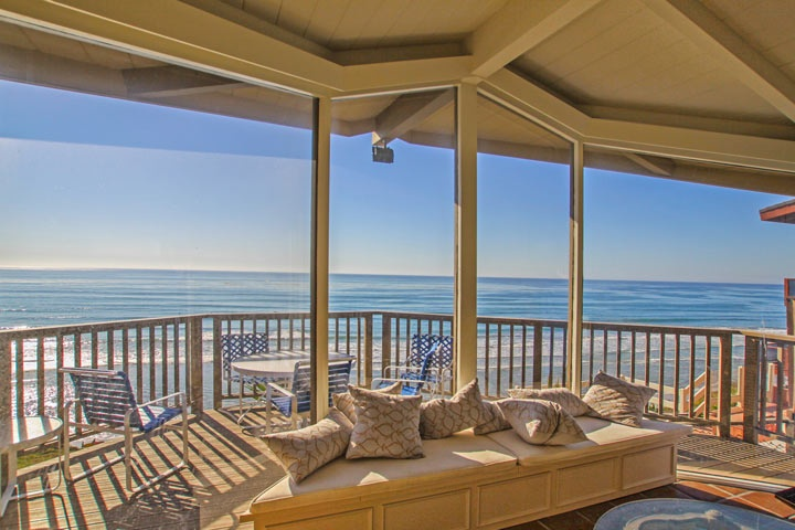 Beach Front Homes For Sale  Beach Cities Real Estate