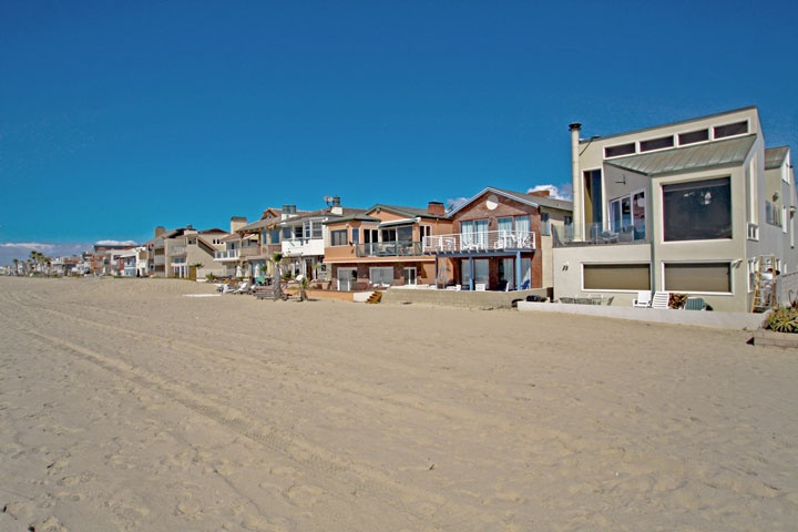 Home Rentals Near Oceanside
