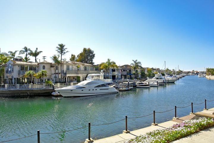 Duffy Boat Rentals in Newport Beach, California - Yahoo! Voices
