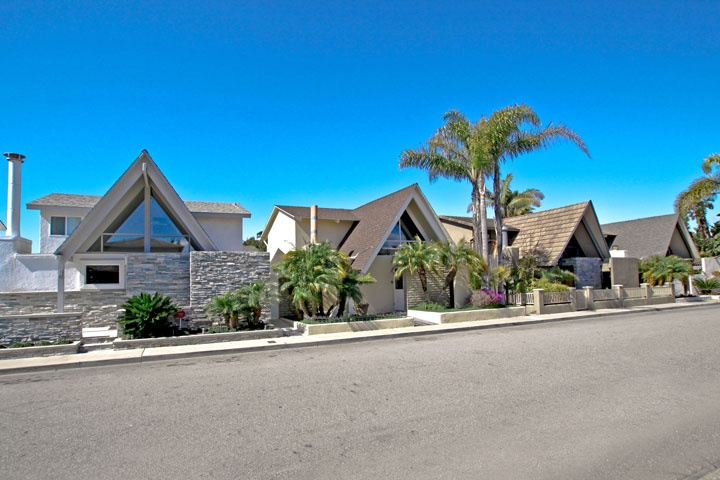 Newport Shores Homes For Lease In Newport Beach, CA