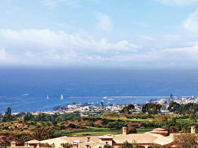Cliffhaven Newport Beach | Newport Beach Homes For Sale