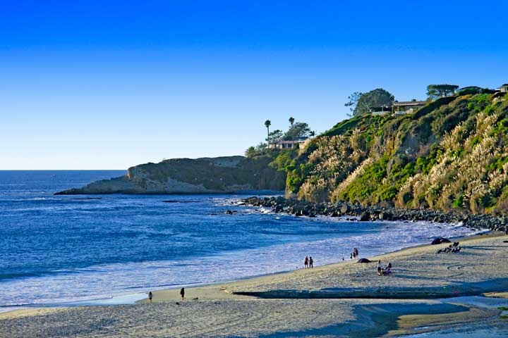 Newport Beach Catalina Island View Homes For Sale moreover Laguna Beach Homes 2 as well Summer House Newport Beach Ca additionally Newport Beach Short Sale Homes For Sale as well Rancho La Costa Carlsbad. on homes in dana point ca real estate