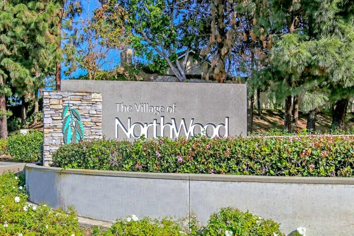 Northwood Community Homes For Sale In Irvine, California