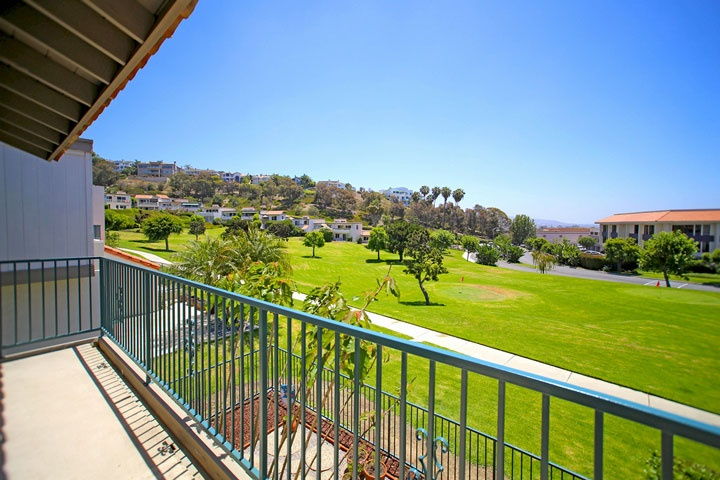 Ocean Hills Homes for Sale | San Clemente Real Estate