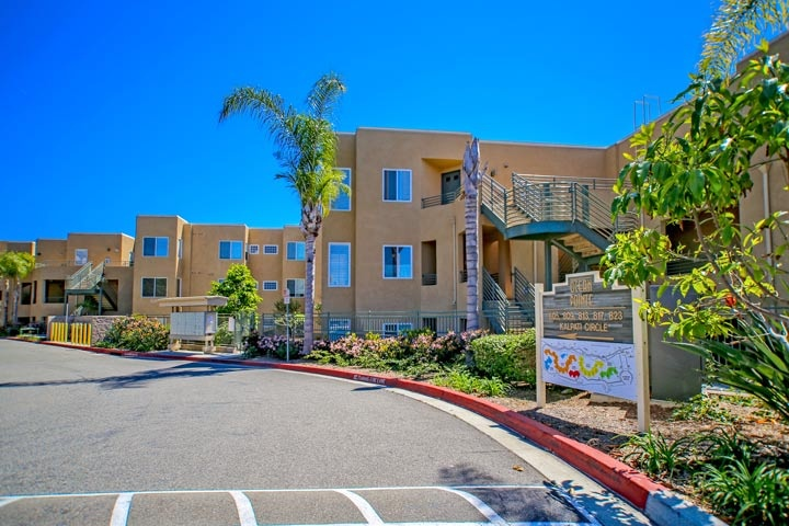 Ocean Pointe Homes For Sale In Carlsbad, California