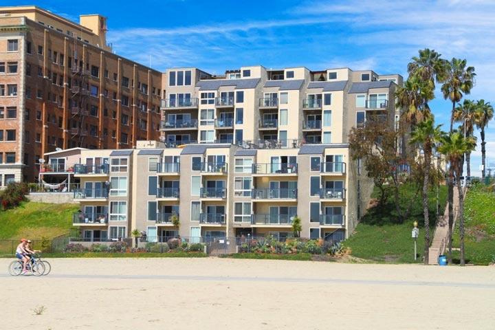 Astounding Ocean Terrace Long Beach Condos Beach Cities Real Estate Home Interior And Landscaping Ferensignezvosmurscom