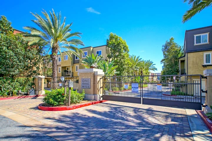 One Nautical Mile Homes For Sale | Newport Beach Real Estate