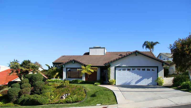 Coast District | Coast District San Clemente | Coast District Homes for Sale | Coast District San Clemente Real Estate