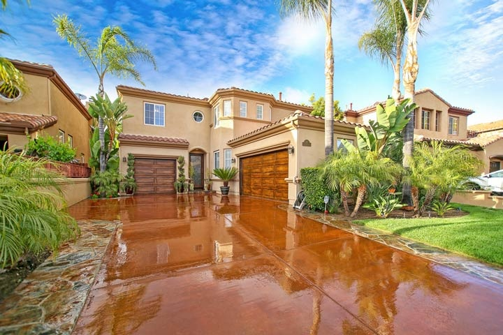 Pacific Crest Homes For Sale In San Clemente | San Clemente Real Estate