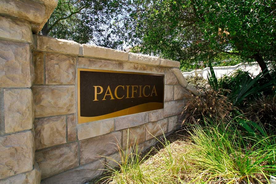 Pacifica of Talega San Clemente | Talega Real Estate