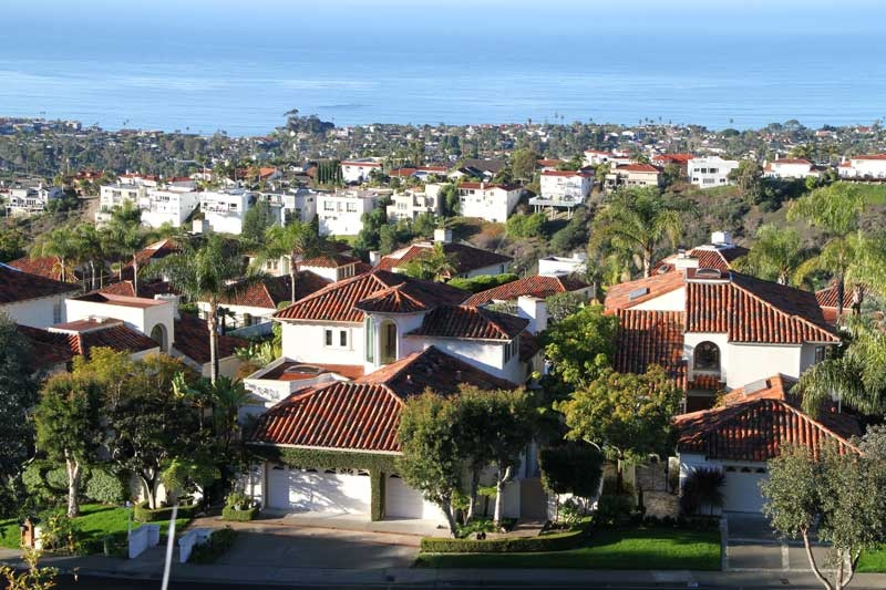 Palacio Del Mar Real Estate | Palacio Del Mar Homes for Sale | San Clemente Real Estate